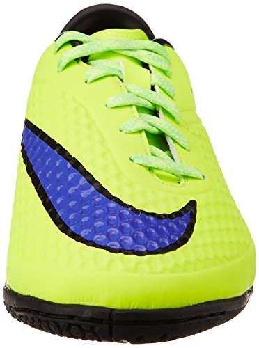 NIKE Phelon Men's Ic Multicoloured Hypervenom AqA6Uwfr