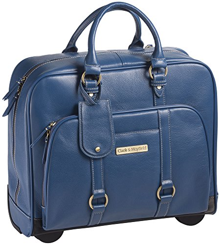 Mayfield Laptop Totes - 5