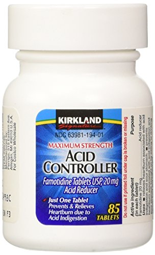kirkland-signature-maximum-strength-acid-controller-famotidine-tablets-usp-20-mg-85-count-pack-of-2