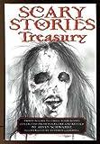 Scary Stories Treasury