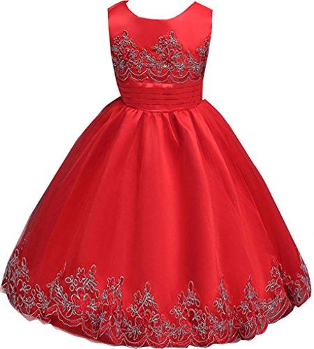 2t Pageant Dresses - 6