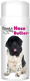 product image for The Blissful Dog Landseer Newfoundland Nose Butter, 2OZ
