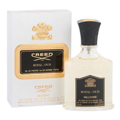 0.1 Ounce Parfum - 1
