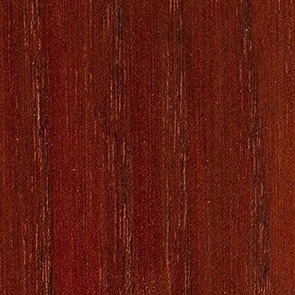WooDeeDoo – Tinte para madera, Tinte para madera, caoba, 1 litro