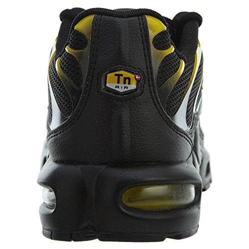 pretty nice ca3c1 c990e Nike Air Max Plus Lifestyle Mens Sneakers New - 12