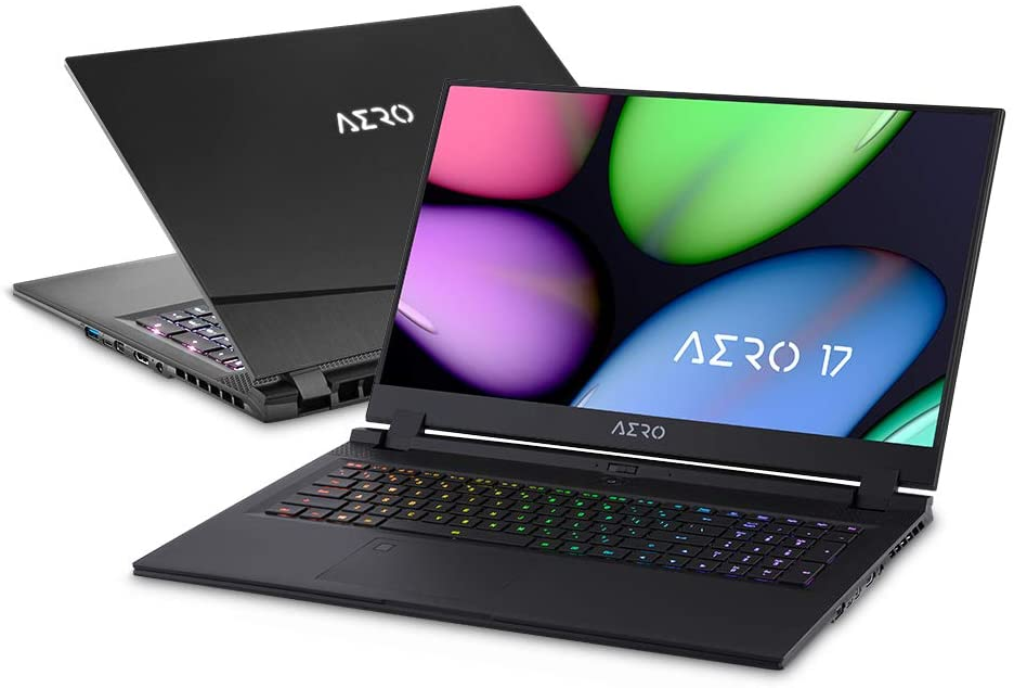 51rzNMBM4wL. AC SL1000 Best NVIDIA GeForce RTX 2080 Laptops for 2021 Reviews