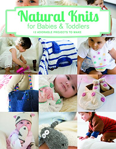 natural-knits-for-babies-toddlers