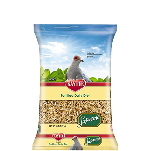 Kaytee-Supreme-Daily-Blend-Dove-Food