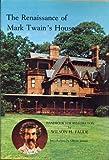 Renaissance of Mark Twain's House, Wilson H. Faude, 0892440740