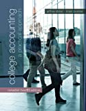 College Accounting: A Practical Approach, Twelfth Canadian Edition Plus MyLab Accounting with Pearson eText -- Access Card Package (12th Edition)