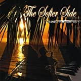 Softer Side Scenes From Miami 1 by Melton Mustafa (2009-11-24)