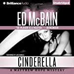 Cinderella: Matthew Hope   Ed McBain