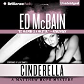 Cinderella: Matthew Hope | Ed McBain