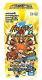 Inazuma Eleven IG-05 Inazuma Eleven GO TCG Holy Road Vol.3 (24packs)