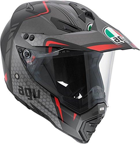 Agv Bike Helmets - 3