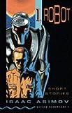 I, Robot (Oxford Bookworms) by Isaac Asimov (1993-04-08)