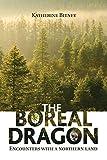 The Boreal Dragon