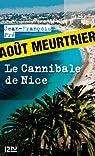 Le Cannibale de Nice par Pré