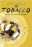 Teenagers and Tobacco, Katie John Sharp, 1422208168
