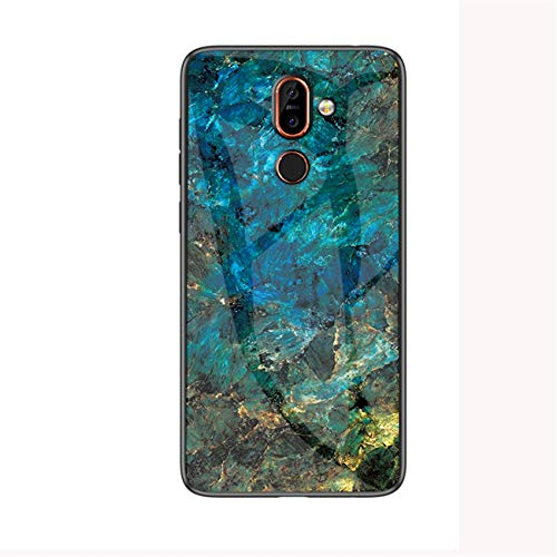 - Totoose Case for OnePlus 7 Pro, Excellent [Scratch Resistant Case for OnePlus 7 Pro Cover Protective Skin Shell (Jadeite)