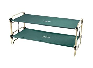 Disc O Bed Cam O Cot Xl Bunk Bed Amazon Ca Home Kitchen