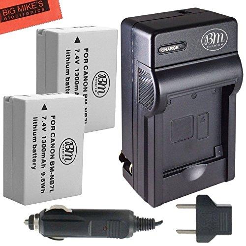 7l Li Ion Battery - 3