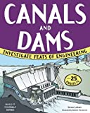 Canals and Dams, Donna Latham, 1619301652