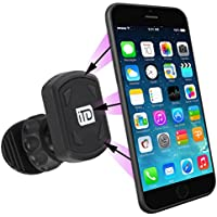 iTD Gear Magnetic Smartphone Mount