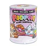 Poopsie 554813 Slime Surprise Poop Pack Series 1-2 Doll, Multicolor