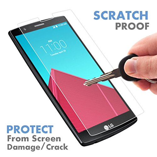 lg-g4-premium-quality-tempered-glass-screen-protector-by-voxkin-r-top-quality-invisible-protective-g