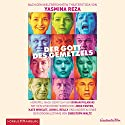 Der Gott des Gemetzels: Hörspiel zum Film Hörspiel von Yasmina Reza Gesprochen von: Hansi Jochmann, Christoph Waltz, Ulrike Stürzbecher