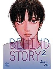 Behind Story Volume 2