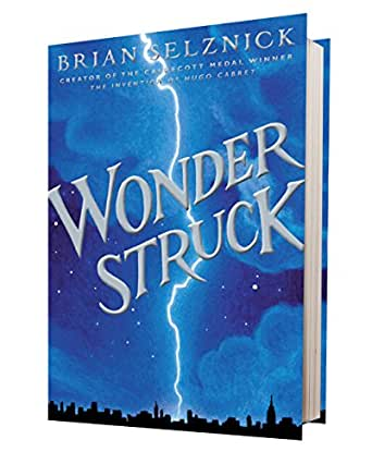 Wonderstruck by brian selznick quiz ebook coupon codes image other ebooks library of wonderstruck by brian selznick quiz ebook coupon codes fandeluxe Choice Image