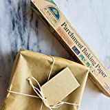 If You Care Parchment Baking Paper – 70 Sq Ft