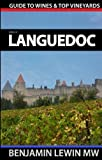 img - for Wines of Languedoc (Guides to Wines and Top Vineyards) (Volume 9) book / textbook / text book