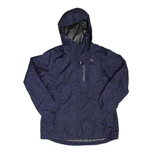 Waterproof Coat - 3