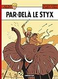 """Afficher """"Les aventures d'Alix."""""""