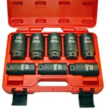 Atd Tools Tools Supply Drive Socket Sets - Best Reviews Guide