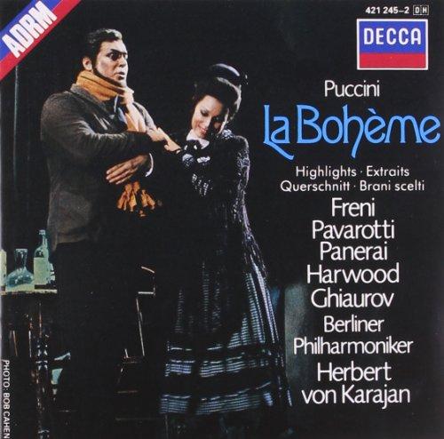 puccini-la-boheme-highlights