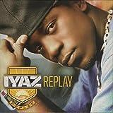 IYAZ - REPLAY (1 CD)