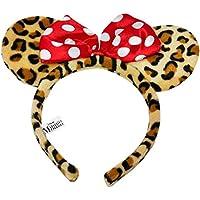 Tiara Minnie Onca, Disney, Multicor, UNICO