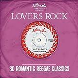 Island Presents: Lovers Rock / Various