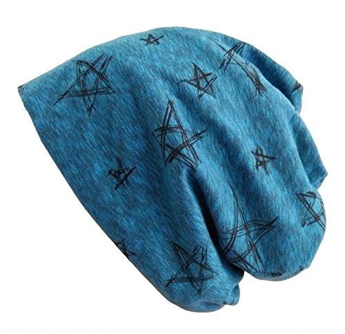 Qunson Womens Slouchy Beanie Patients