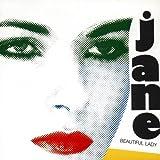 Beautiful Lady by Jane (0100-01-01?