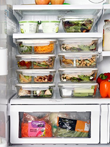 Best Meal Prep Food Service Not Cooking