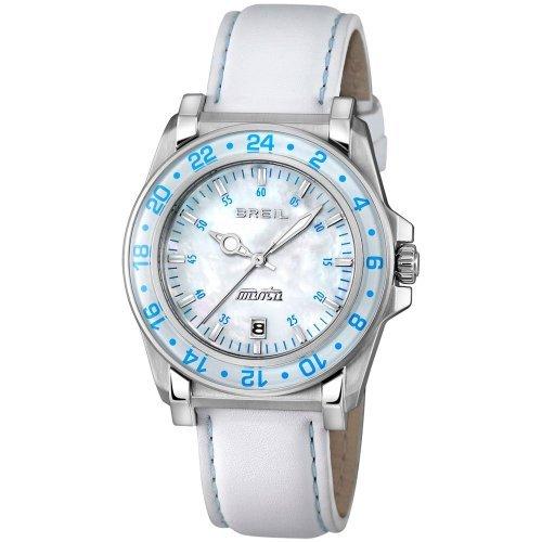 breil-ladies-manta-glass-watch-tw0820
