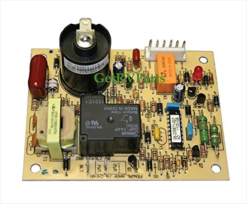 Atwood (38676 Hydro Flame Replacement Printed Circuit Board Kit