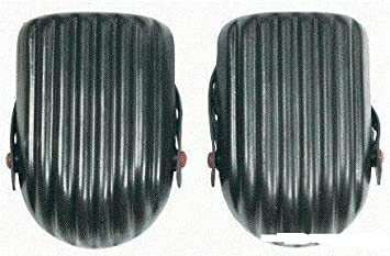 A lo largo de espuma de poliuretano 21x14 cm Maurer: Amazon.es: Bricolaje y herramientas