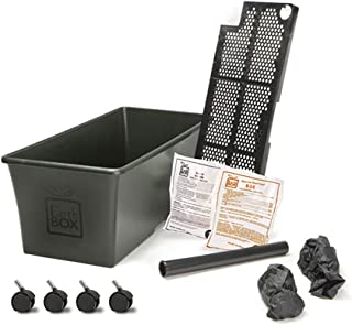 product image for EarthBox 80151 Garden Kit, Organic, Green