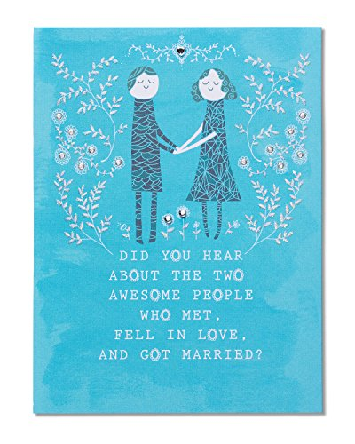 Wedding Congratulations - 7